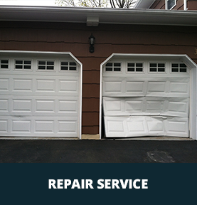 Groves Garage Doors Supply And Fit All Types Of Garador Doors, Garage Side  Doors And Front Entrance Doors. Insulated Sectional U0026 Roller Doors Are ...